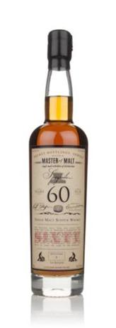 master-of-malt-60-year-old-speyside-whisky