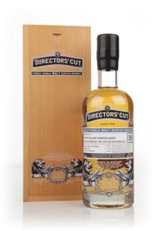 port-ellen-30-year-old-1983-cask-10124-directors-cut-douglas-laing-whisky