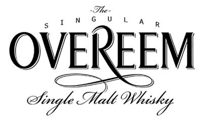 overeem_logo