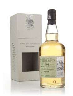 pastille-bouquet-1998-wemyss-malts-mortlach-whisky