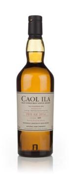 caol-ila-2002-feis-ile-2014-whisky