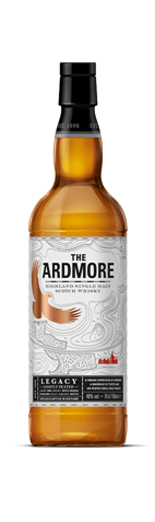Ardmore_Legacy_Flasche