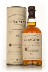 balvenie-21-year-old-port-wood-finish-whisky