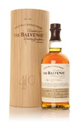 balvenie-40-year-old-1967-batch-5-whisky