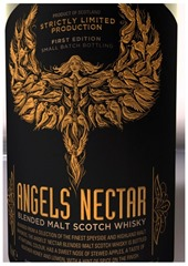 Angels' Nectar 29814
