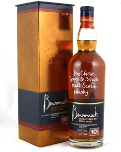 BR-100-proof
