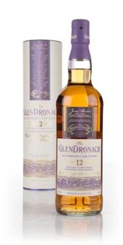 glendronach-12-year-old-sauternes-cask-finish-whisky