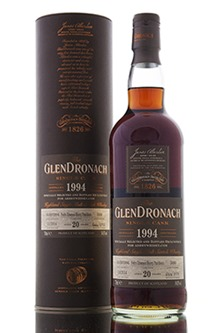 GlenDronach-Single-Cask-3400-1994-20-year-old-whisky-250
