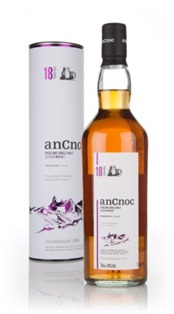 ancnoc-18-year-old-whisky