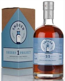 smogen-sherry-project-11-whisky