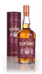 the-glenturret-sherry-edition-whisky