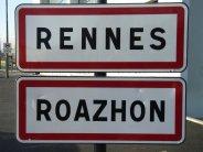 Whisky à Rennes : mes bonnes adresses