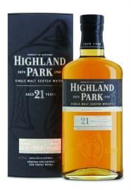 Highland-Park-21-YO-708x1024