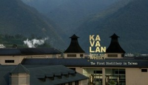 kavalan-taiwanese-whisky-