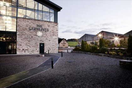 Image-of-Distillery-01