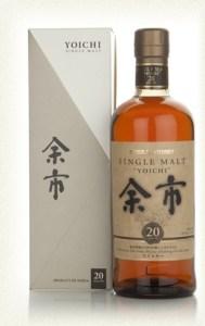 yoichi-20-year-old-whiskey