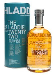 Laddie 22