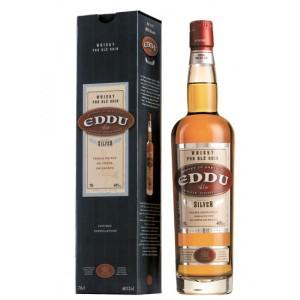whisky-eddu-silver