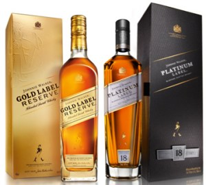 Johnnie-Walker-Platinum-Gol