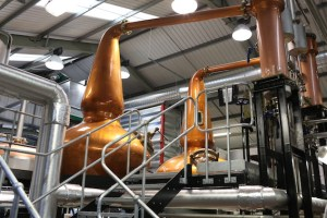 Penderyn New Stills