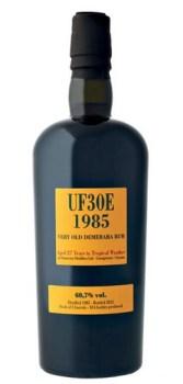 UF30e
