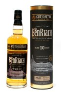 benriach-10-year-old-curiositas-1391-p