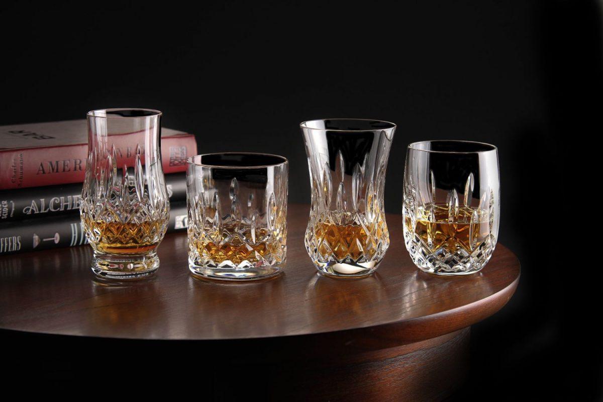 Le  bon whisky à moins de 50€ existe encore