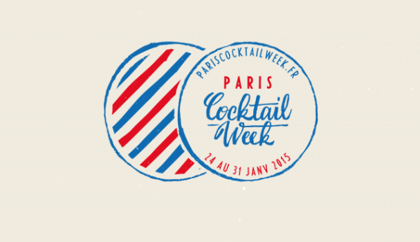Paris-Cocktail-Week-640x369
