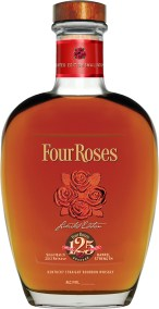 Four_Roses_125_Anniversary_Small_Batch_Bourbon