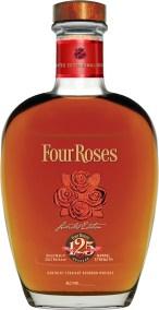 Four_Roses_125_Anniversary_Small_Batch_Bourbon