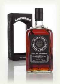 glenrothes-24-year-old-1990-small-batch-wm-cadenhead-whisky