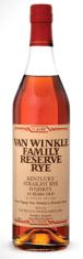 Van Winkle Rye