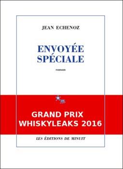 Grand Prix Whiskyleaks