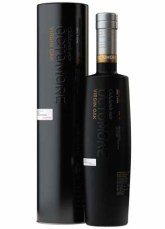 Octomore 7.4 small