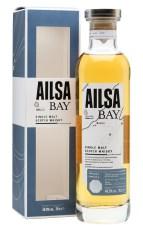 Ailsa Bay 1