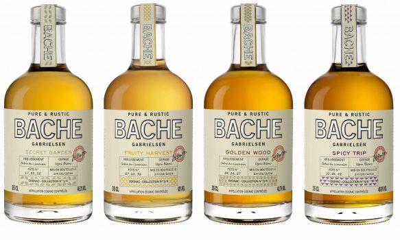 BACHE-GABRIELSEN_pure-rustic-gamme