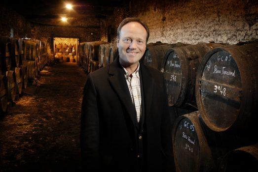 alexandre-gabriel cognac
