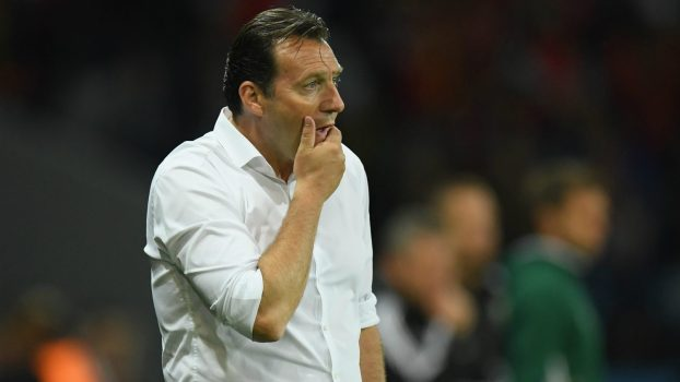 le coach d'Aberlour doute de ses choix tactiques