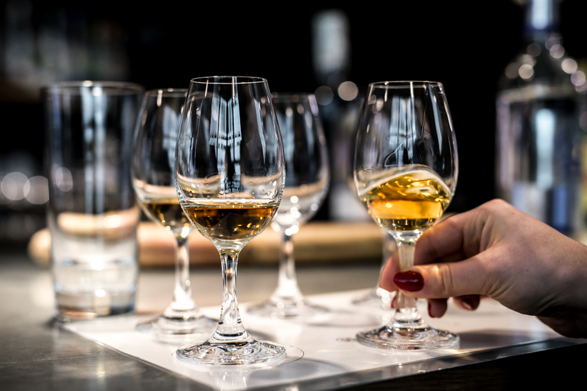 whisky-live-paris-degustation3