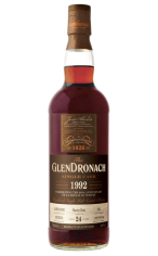 glendronach-1992-lmdw