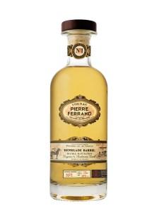cognac-ferrand