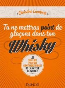 tu-ne-mettras-point-de-glacons-dans-ton-whisky