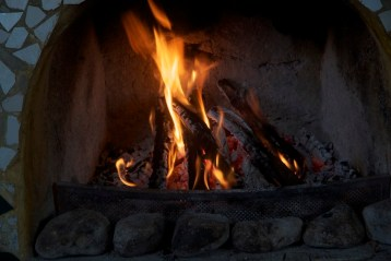 fire-place-cotopaxi