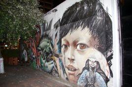 mural-quito-