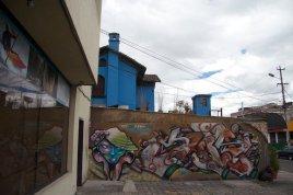mural-quito-2