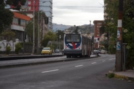 quito-backpack-area