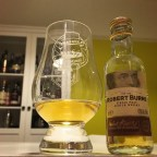 Robert Burns Single Malt