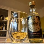 100th Review: Springbank 10 Year Old