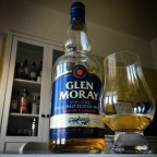 Glen Moray Elgin Classic