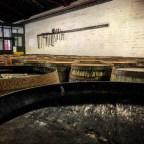Promotion: Scotch Malt Whisky Society Black Friday Offer